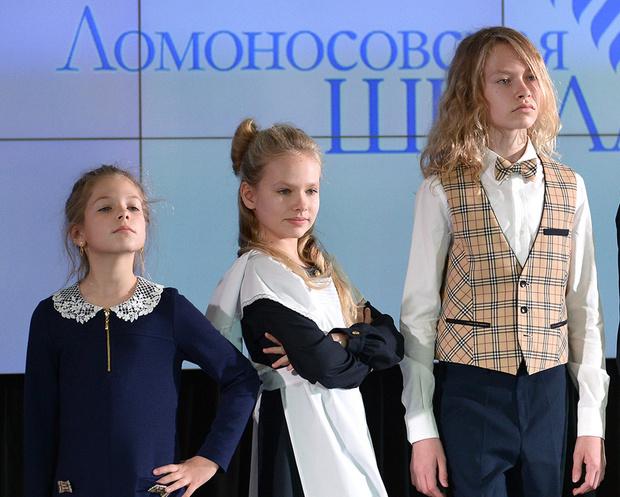 Фото №5 - Какие проблемы ждут Венеру-Веронику, Мартина-Павла и новое поколение с двойными именами и отчествами
