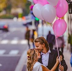 Лучший возраст для брака, согласно вашему знаку Зодиака