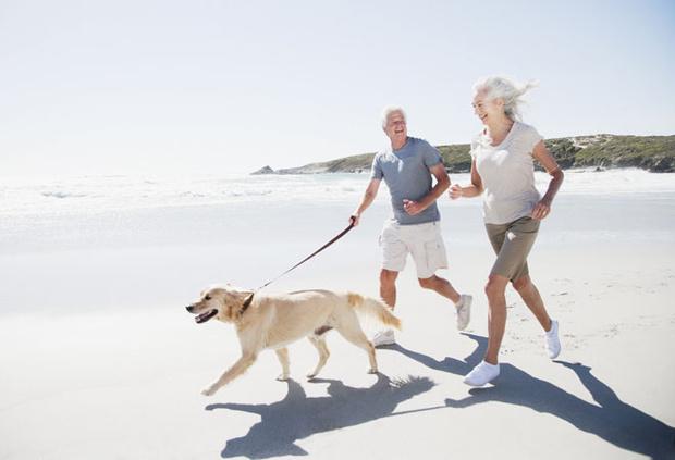Фото №3 - В каком возрасте получают пенсии в Азии, Европе и США