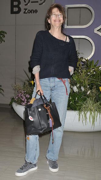 Фото №3 - От Дианы до Жаклин Кеннеди: 10 женщин, чьи имена носят культовые сумки