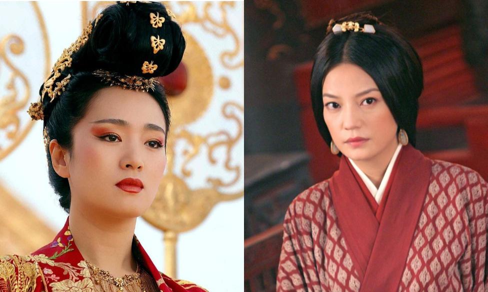 15 азиаток, нереальной красотой которых восхищается весь мир