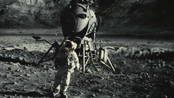 Фото №7 - 8 фильмов ужасов, основанных на реальных событиях