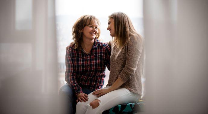 5 типов токсичных отношений с родителями (и как их исправить)