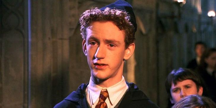 Фото №6 - «Гарри Поттер»: 12 ошибок Распределяющей шляпы 🎓