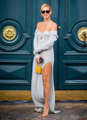 Фото №9 - Какое платье выбрать для свидания: 5 беспроигрышных вариантов