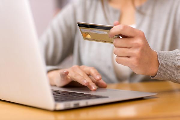 Фото №4 - Виртуальные покупки: правила безопасности