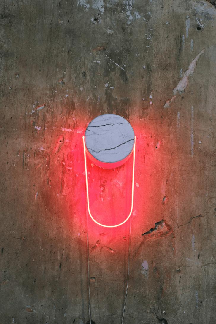 Фото №7 - Топ-10 стендов Cosmoscow: выбор ELLE DECORATION