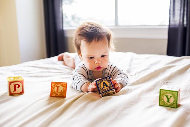 раннее развитие детей 1-3 года психология, после трех уже поздно за и против