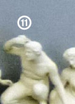Фото №8 - Культурный код: дорисуй богиню