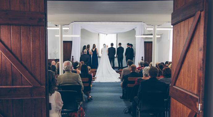 7 причин, почему люди женятся, кроме любви