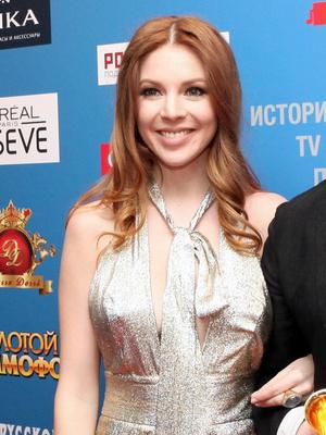 Наталья Подольская фото до и после пластики носа