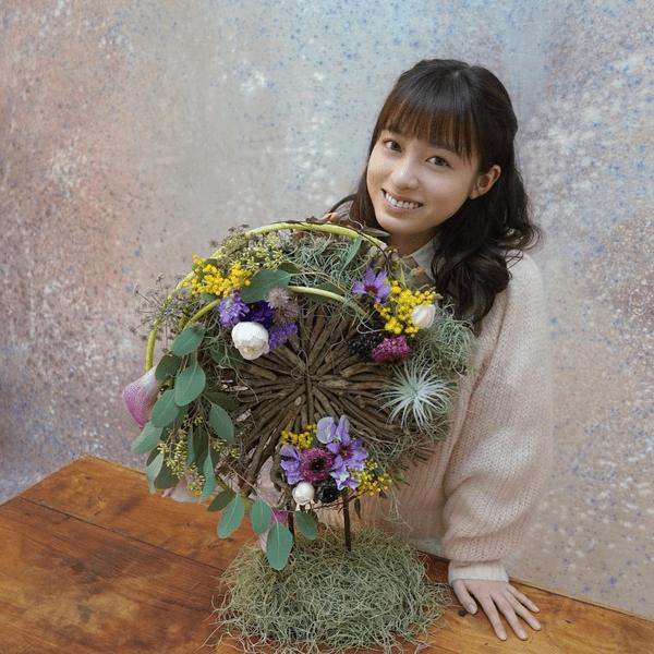 Фото №2 - Вау! «Унесенных призраками» Хаяо Миядзаки поставят на сцене