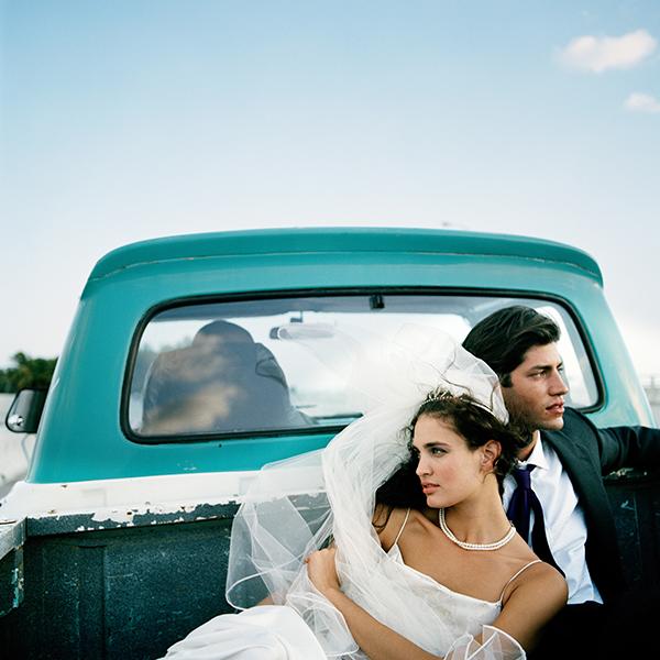 Фото №1 - Психолог объяснил, почему женщины хотят замуж