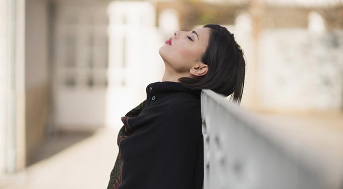 3 вида стресса и как с ними бороться
