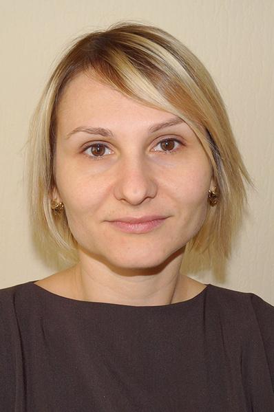 Фото №9 - Ростовчанки с макияжем и без: кто краше?