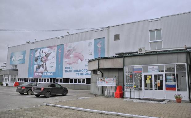Фото №24 - Жилой район «Балтым-Парк»: дома за Верхней Пышмой от финского строительного концерна