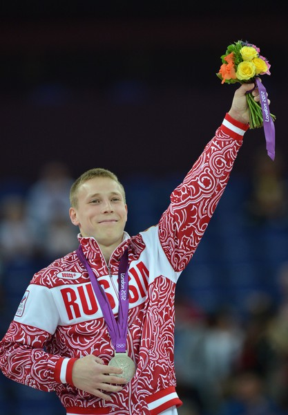 Фото №10 - Быстрее, выше, хитрее: из-за чего российских спортсменов возненавидели на Олимпиаде в Токио
