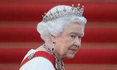 Елизавета II вернулась к работе через 4 дня после смерти мужа