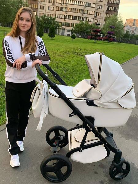 Юлия Липницкая, инстаграм, последние новости 2021, фото, дочь