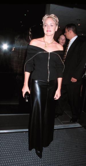Фото №21 - Звезды, которые 20 лет назад одевались так круто, как многие не смогут и сегодня