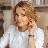 Юлия Теплова