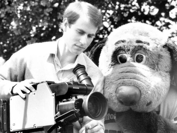 Фото №2 - До Сассекских: кто из БКС также строил телевизионную карьеру (и провалился)