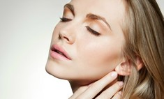 Shiseido представляет первое средство для иммунитета кожи