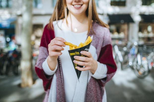 можно ли поправиться от овощей, питание при похудение диета, что есть, чтобы похудеть