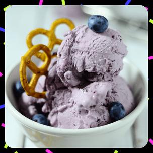 Фото №4 - Тест: Выбери самое невкусное мороженое и мы скажем, что может тебя порадовать 😉
