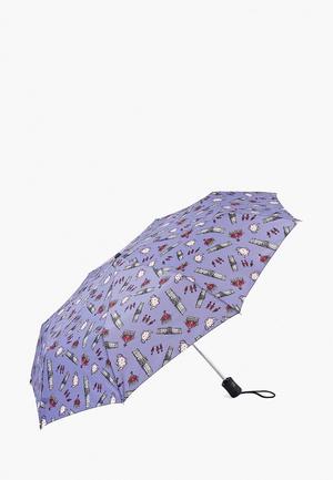 Фото №2 - Вещь недели: самые модные и стильные зонты 2021