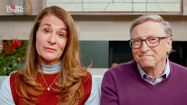 Фото №5 - Выжал все соки: что сделал Билл Гейтс с Мелиндой за 27 лет брака