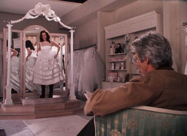Фото №1 - Штампы из кино, которые не сработают в реальных отношениях