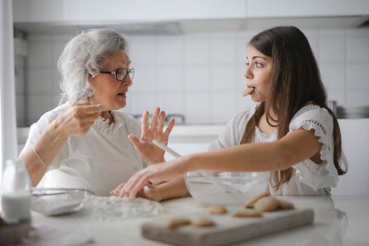 какие продукты нельзя есть при постковидном синдроме