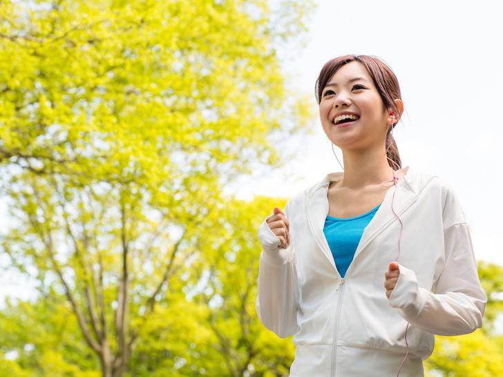 Фото №5 - Икигай: японский секрет долгой и счастливой жизни