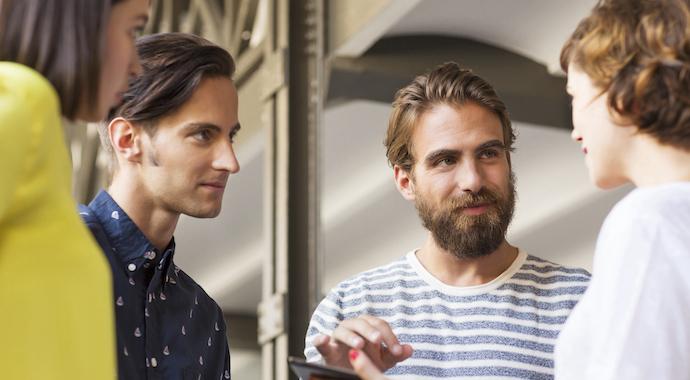 4 стиля коммуникации — какой наиболее эффективен?