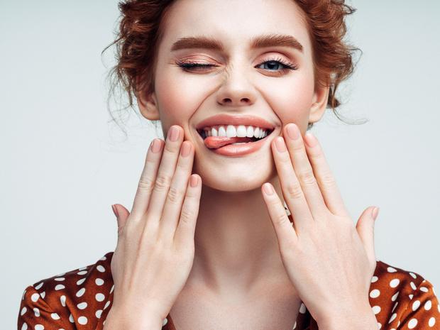 Виниры для зубов цена