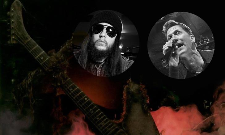 Фото №1 - 26 июля скончались сразу двое выдающихся музыкантов метал-сцены