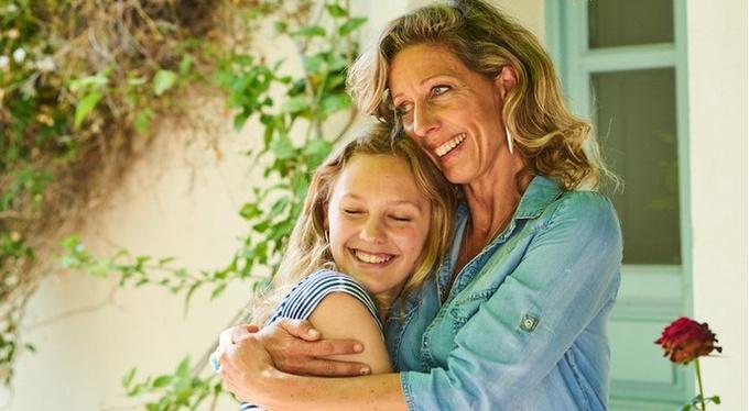 Боитесь быть «плохим родителем?» 9 вопросов для проверки