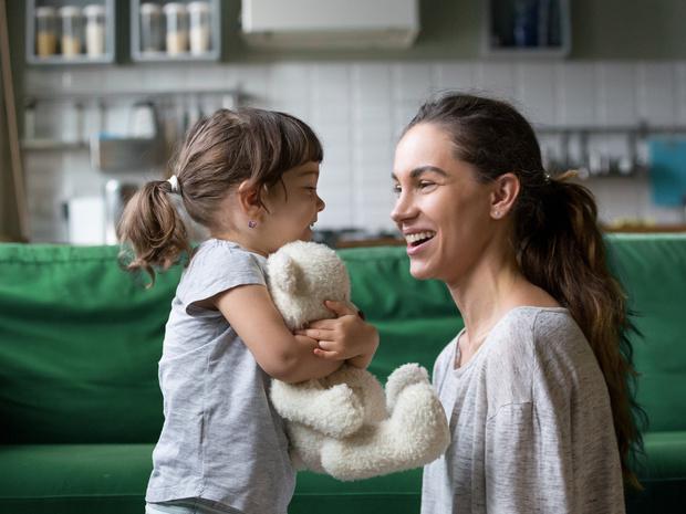 Фото №4 - Осторожно, Мэри Поппинс: почему няня не должна превращаться в «родственницу»