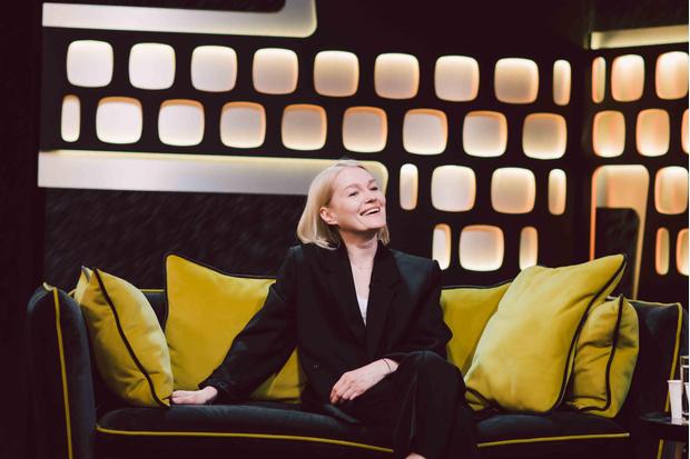 Фото №6 - «Главное— делать то, что хочешь, а свои подтянутся»: Виктория Толстоганова рассказала о своих новых ролях