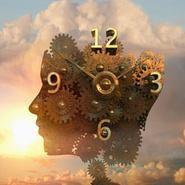 Умеете ли вы грамотно распределять время?