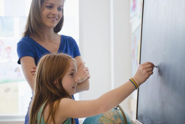 Фото №4 - Чему научат в школе: обзор популярных школьных программ