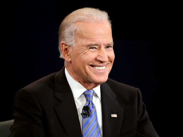 Фото №1 - Темная сторона Джо Байдена: 5 скелетов в шкафу нового президента США