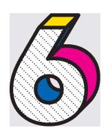 Фото №7 - Магия в цифрах: узнай свое счастливое число по знаку зодиака