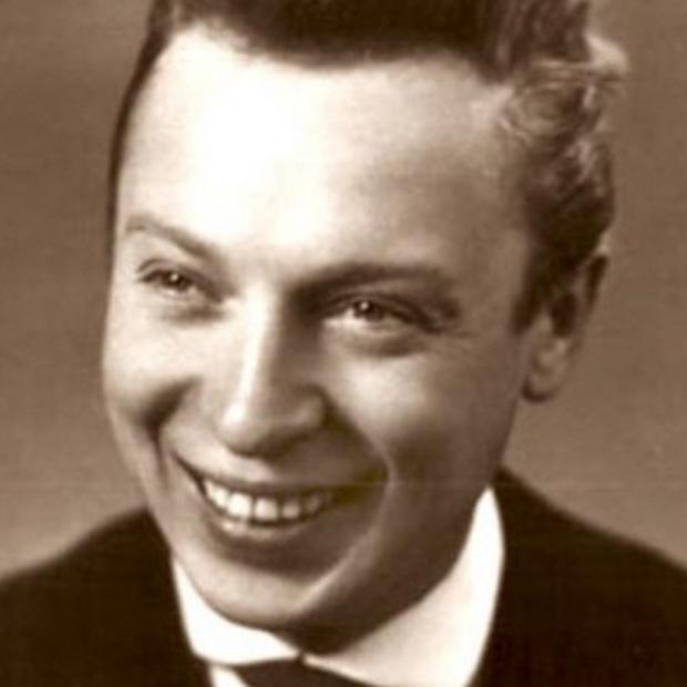 Валерий Ободзинский ℹ️ биография, личная жизнь, семья, жена, дети, песни и альбомы в исполнении певца, фото в молодости