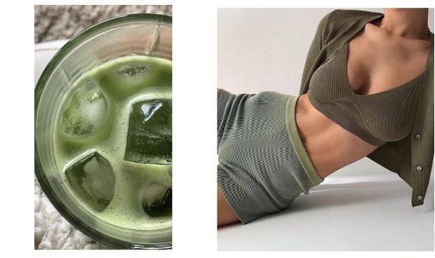 Фото №5 - В защиту талии: как убрать висцеральный жир