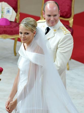 Фото №12 - Невесты из-за границы: принцы и короли, нашедшие свою любовь в другой стране