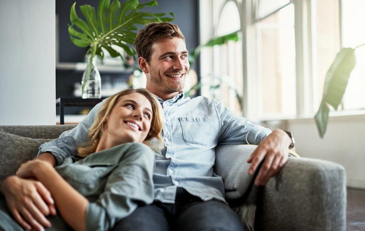 Насколько вы счастливы в браке: 25 вопросов, чтобы проверить