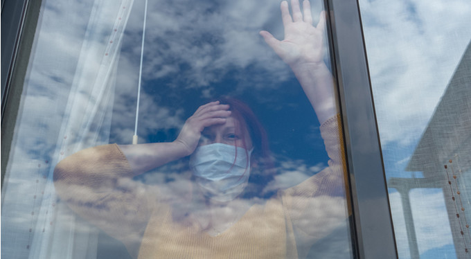 Что делать, если вы стали свидетелем абьюза? Отвечает психолог