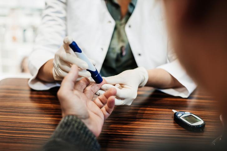 ковид 19 при сахарном диабете, коронавирус при сахарном диабете что делать как лечиться какие ограничения особенности